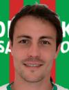 Damir Vidovic