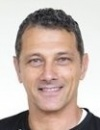 Nicola Di Bitonto
