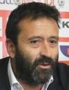 Fabrizio Daidola