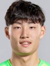 Yuxi Qi