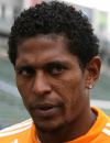 Carlo Costly