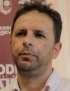 Faruk Ihtijarevic