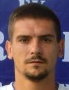 Radosav Aleksic
