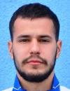Milovan Lekic