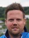 Tobias Danecker