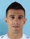 Ivan Krstanovic