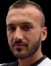 Marco Giuntoni