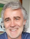 Andrea Bergamo