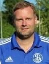 Nils Haack