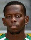 Ibrahima Traoré