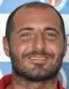 Massimiliano Guidetti