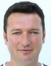Mehmet Seckin