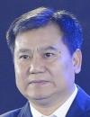 Jindong Zhang