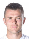Milos Tanovic