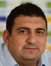 Ali Safak Öztürk