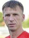 Gheorghe Boghiu