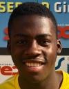 Emmanuel Erhabor
