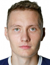 Gennadi Kiselev