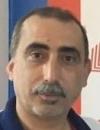 Hakan Cobanoglu