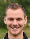 Marcel Kopp