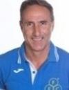 Remo Orsini