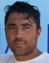 Armando Iaboni