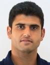 Nasser Salari