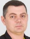 Oleg Turcanu