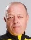 Vladimir Muntean