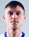 Vitali Gussev