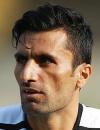 Majid Behrouzi