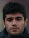 Ali Taheran