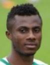 Kofi Amoako Atta