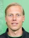 Marcel Höttecke