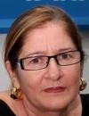 Elisabetta Zelatore