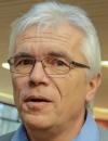 Jürgen Stoffregen