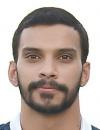 Khalid Hashemi
