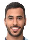 Khaled Ebraheim
