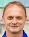 Patrick Schär