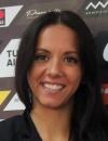 Sabrina Buljubasic