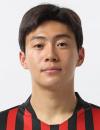 Seung-kyu Han