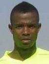 Joseph Femi Olatubosun