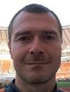 Darko Obradovic