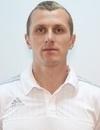Sergey Putilin