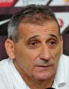 Zijad Svrakic