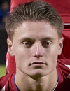 Magnus Kofoed Andersen