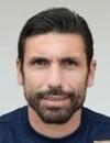 Diego Gabriel Raimondi