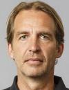 Thomas Mattersdorfer