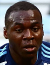 Edward Chilufya