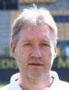 Fred Hartgens